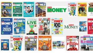 OUTLOOK MONEY MAGAZINE DOWNLOAD